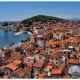 Visit Split, Croatia