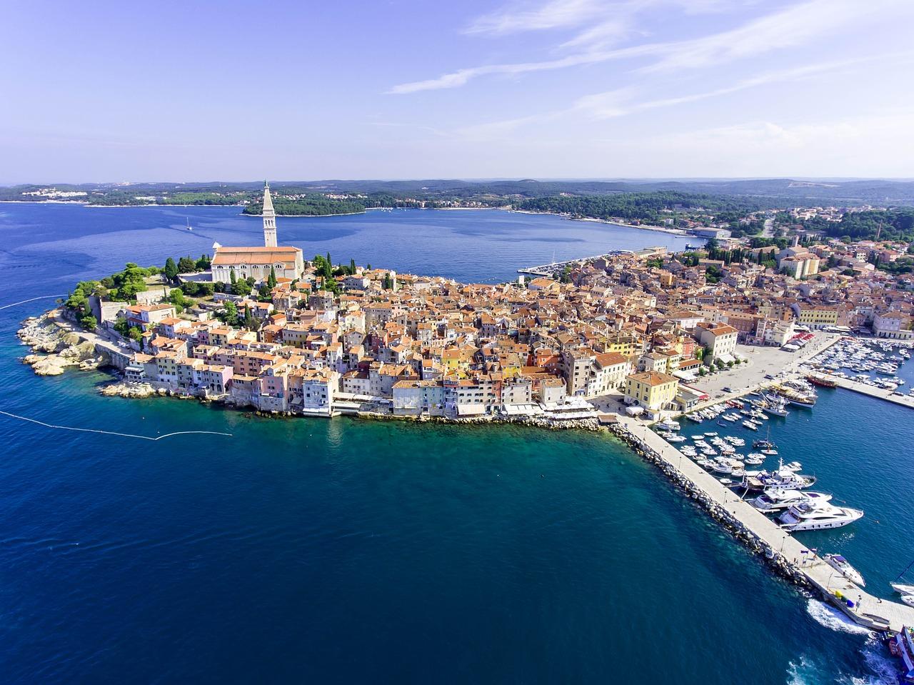 Click2Croatia- visit Croatia