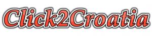 Click2Croatia