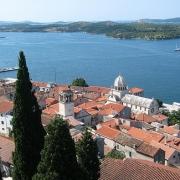 City of Šibenik