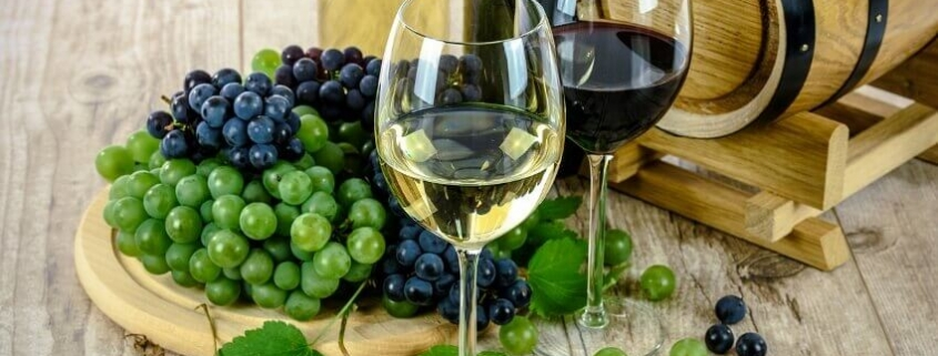 Top 10 Croatian red and white wines