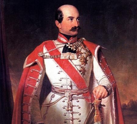 Josip Jelačić