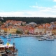 The Island of Lošinj - What to do and attractions to see