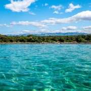 Visit the island of Pag