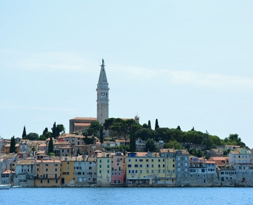 Holidays in Istria: Things to Do & Attractions