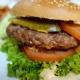 Best Burgers in Zagreb